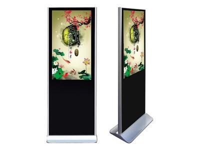 天津液晶广告机使用说明