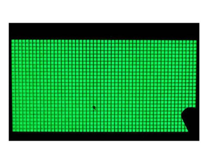 零间距LED显示屏