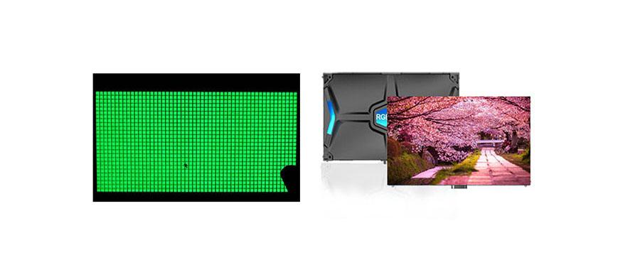 resource/images/577ff537deb84a61b81c1f8f26714ea3_62.jpg