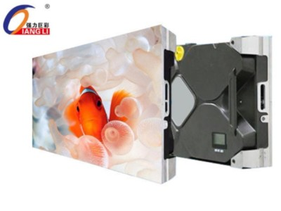 天津LED显示屏厂家性价比的保持