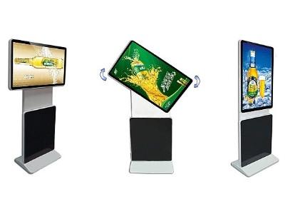 天津液晶广告机主要的使用功能