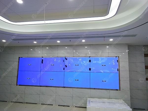 天津西青海泰电力55寸3.5mm2*4