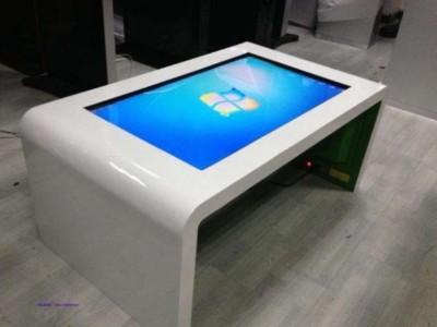 触摸屏一体机屏幕使用过程中出现问题的解决