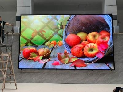 天津LED显示屏厂家新闻:微信取消两分钟内删除功能