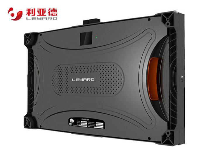 天津LED单元板如何选购
