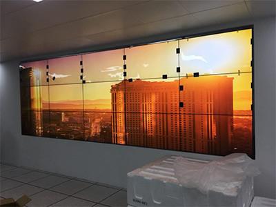 你知道怎样选一个靠谱的LED显示屏厂家吗?