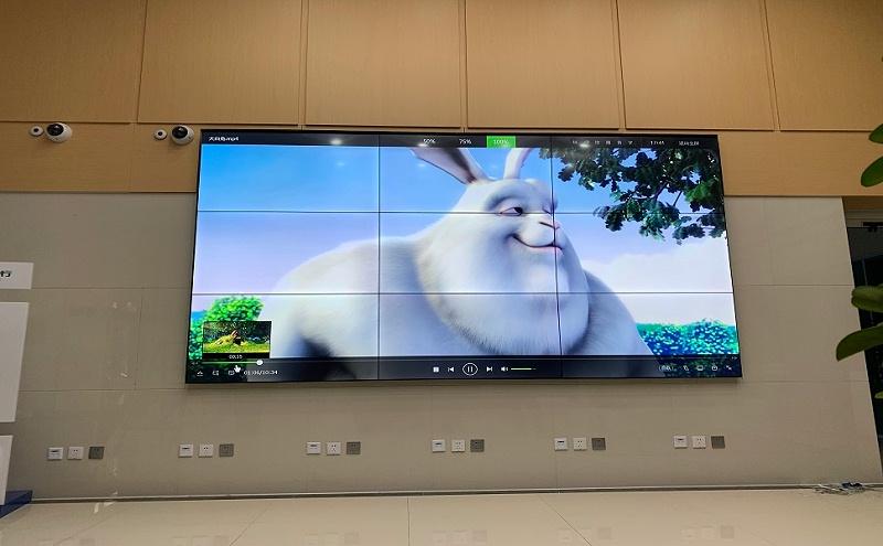 秦皇岛建设银行-pc