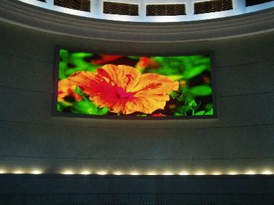 led显示屏如何进行日常维护和保养?