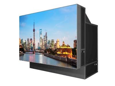 DLP无缝拼接屏系统日常维护