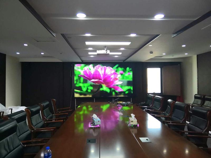 环渤海发展中心-2