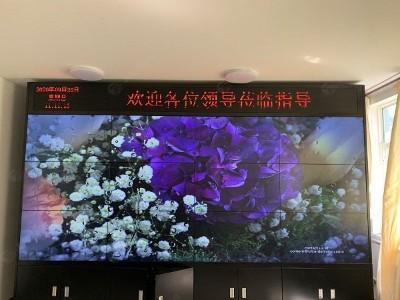 天津液晶拼接屏你在意过这几点吗?