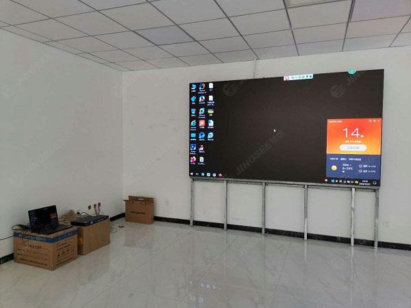 LED显示屏3
