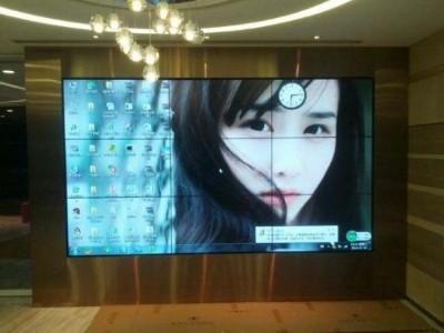 天津液晶拼接屏使用常见问题